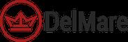Сумки оптом в Омске от производителя с доставкой по России | OMSK.DELMARE-OPT.RU DelMare Омск